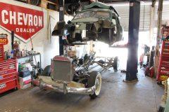 1949-ford-custom-24-scaled