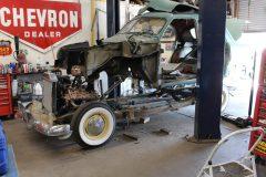 1949-ford-custom-25-scaled