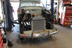 1949-ford-custom-26-scaled