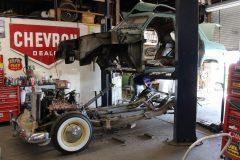 1949-ford-custom-28-scaled