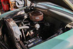 1949-ford-custom-3-scaled