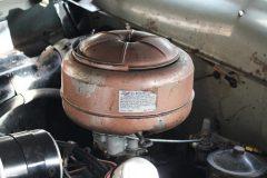 1949-ford-custom-4-scaled