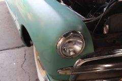1949-ford-custom-5-scaled