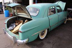 1949-ford-custom-6-scaled