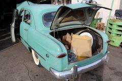 1949-ford-custom-7-scaled
