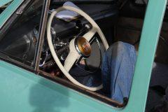 1949-ford-custom-8-scaled