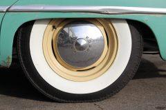1949-ford-custom-9-scaled