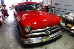 1949-ford-shoebox-1-scaled