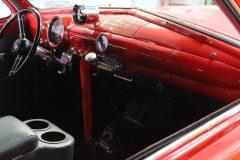 1949-ford-shoebox-3-scaled
