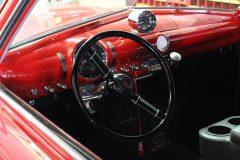 1949-ford-shoebox-4-scaled