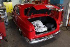 1949-ford-shoebox-5-scaled