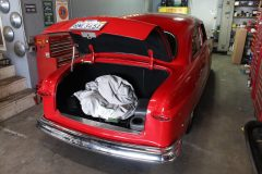 1949-ford-shoebox-6-scaled