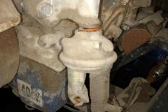 Broken-Fuel-Pump