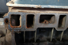 intake-rust-2