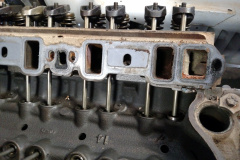 intake-rust