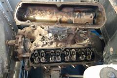 under-valve-cover