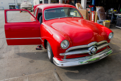 1949-ford_1-21_1