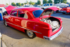 1949-ford_1-21_10