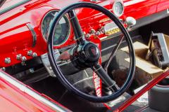 1949-ford_1-21_5