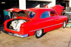 1949-ford_1-21_7
