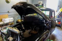 1950-chevy-pickup-1