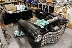 1950-chevy-pickup-11