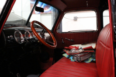 1950-chevy-pickup-18