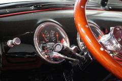 1950-chevy-pickup-19