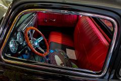 1950-chevy-pickup-2