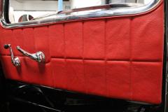 1950-chevy-pickup-21