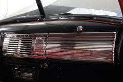 1950-chevy-pickup-22