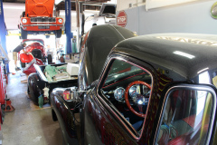 1950-chevy-pickup-3