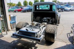 1950-chevy-pickup-43-scaled