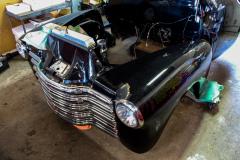 1950-chevy-pickup-5