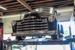1950-chevy-pickup_1-21_1