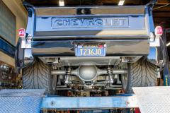 1950-chevy-pickup_1-21_3