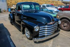 1950-chevy-truck_July-2020_1-scaled