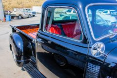 1950-chevy-truck_July-2020_2-scaled