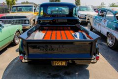 1950-chevy-truck_July-2020_5-scaled