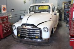 1951-gmc-pickup-1-scaled