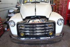1951-gmc-pickup-2-scaled