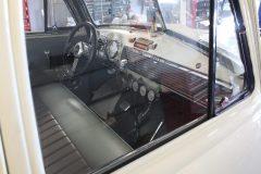 1951-gmc-pickup-3-scaled