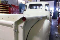 1951-gmc-pickup-6-scaled