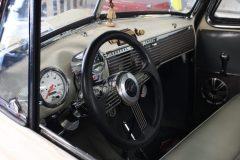 1951-gmc-pickup-9-scaled