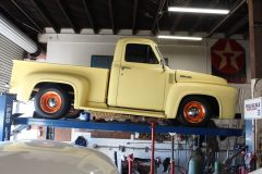 1_1953-ford-pickup-3-scaled