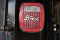 1953-ford-pickup-6-scaled