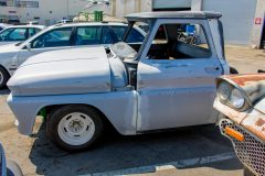 1965-Chevy-Pickup_July-2020_2-scaled