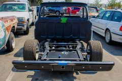 1965-Chevy-Pickup_July-2020_5-scaled