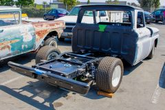 1965-Chevy-Pickup_July-2020_6-scaled