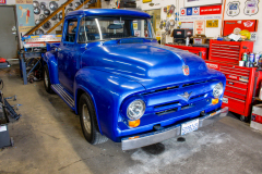 1956-ford-pickup_1-21_1